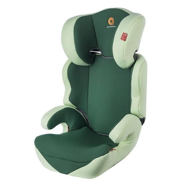 صندلی خودرو کودک آپرامو مدل Classico 2 SPE