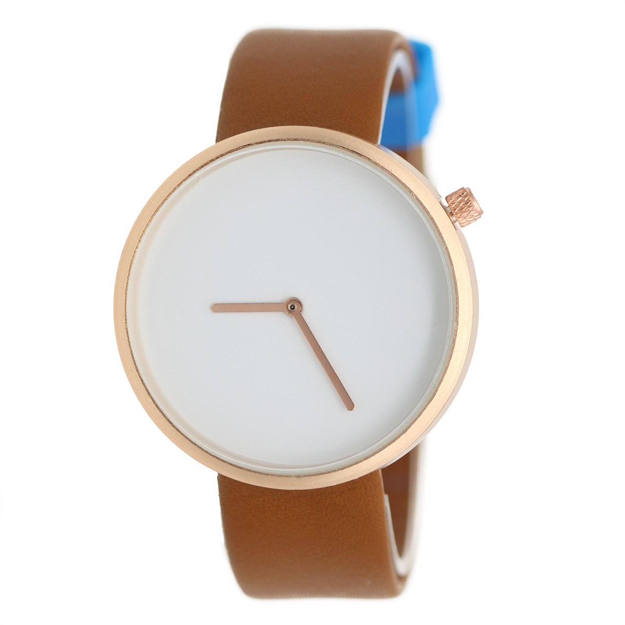 ساعت مچی عقربه ای زنانه مدل TM810