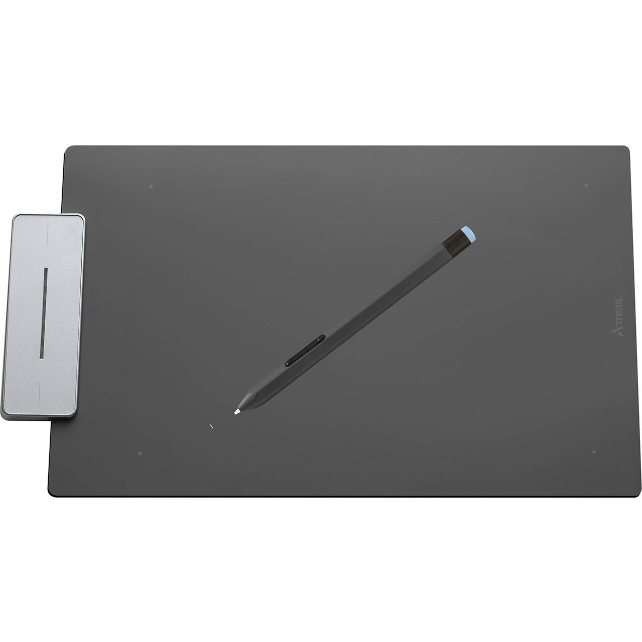 قلم نوری آرتیسول مدل Artisul Pencil سایز متوسط