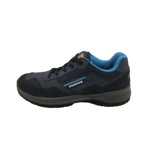 کفش مخصوص دویدن مردانه منفیس مدل 1040