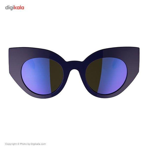 عینک آفتابی سواچ مدل SES03WMV004 -  - 1
