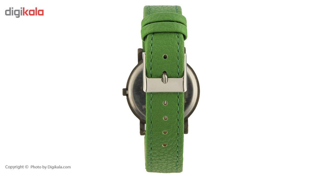 ساعت دست ساز زنانه میو مدل 682 -  - 1