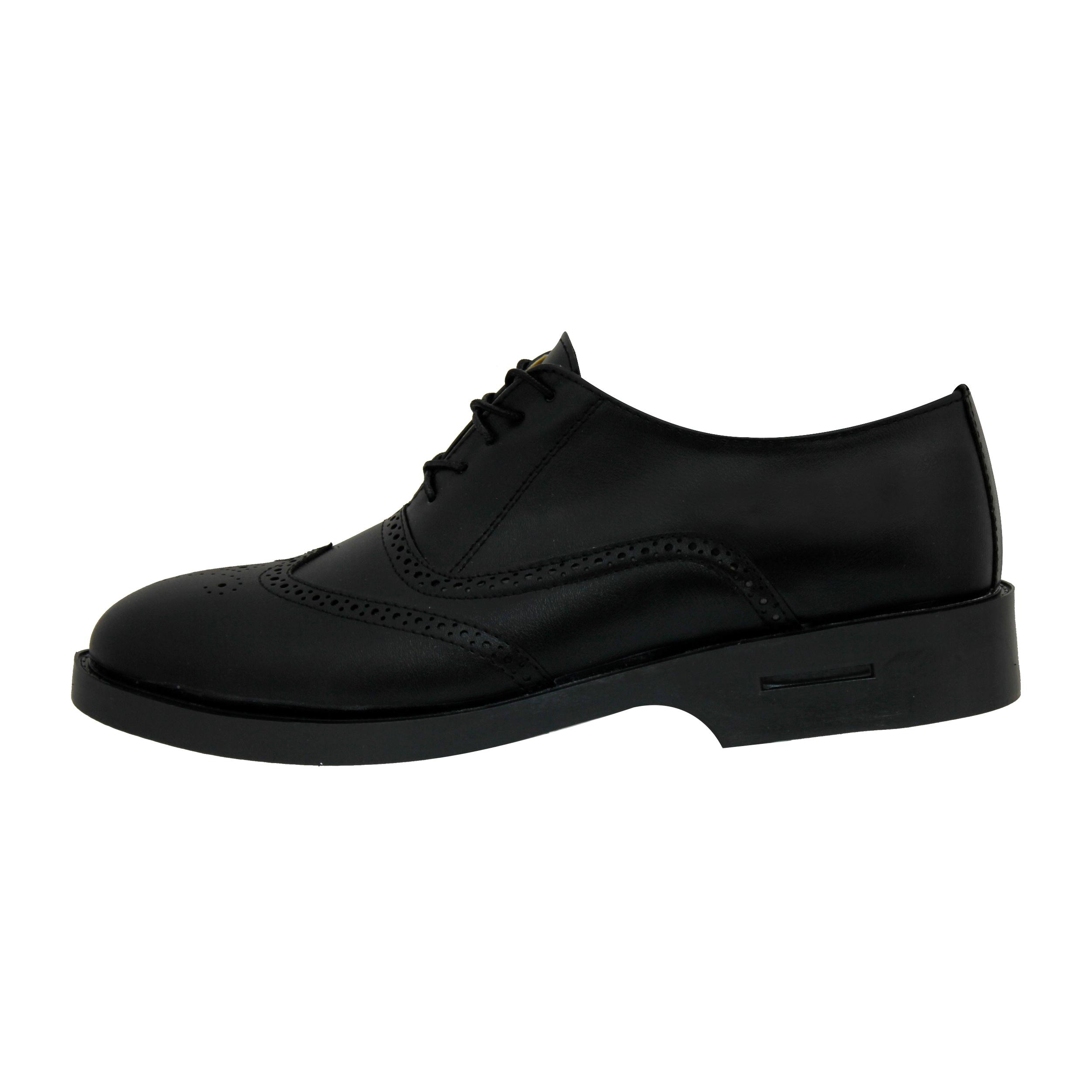 کفش مردانه مدل KOTMIK