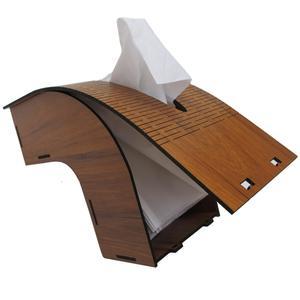 جعبه دستمال کاغذی چیزل مدل 9701