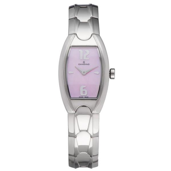 ساعت مچی عقربه ای زنانه کاندینو مدل C4287/2