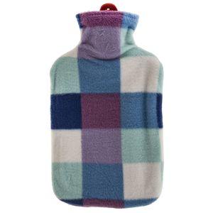 کیسه آب گرم بنمد مدل Pattern 4