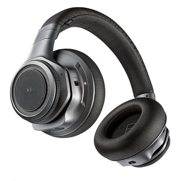 هدفون بلوتوث پلنترونیکس مدل BackBeat Pro Plus Noise Cancelling