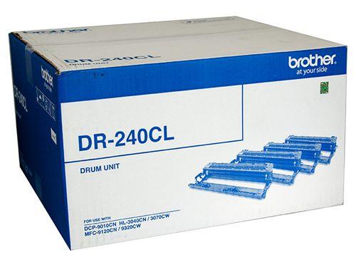 درام برادر DR-240CL