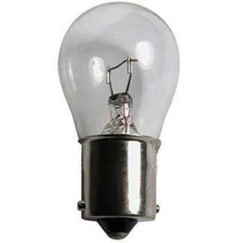 لامپ خودرو ناروا مدل P21W 17635