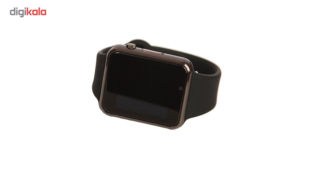 ساعت هوشمند جی-تب مدل W101 main 1 3
