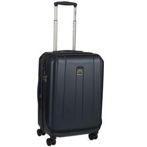 چمدان دلسی مدل Helium Shadow 3.0