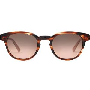 عینک آفتابی اتنیا بارسلونا سری Vintage مدل Williamsburg-HVRD