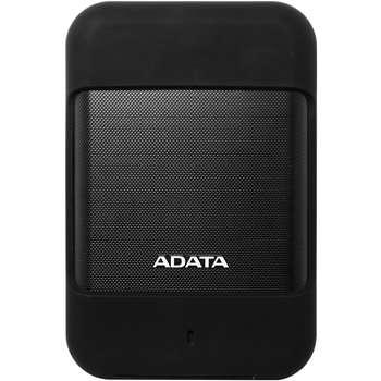 هارددیسک اکسترنال ADATA مدل HD700 ظرفیت 1 ترابایت