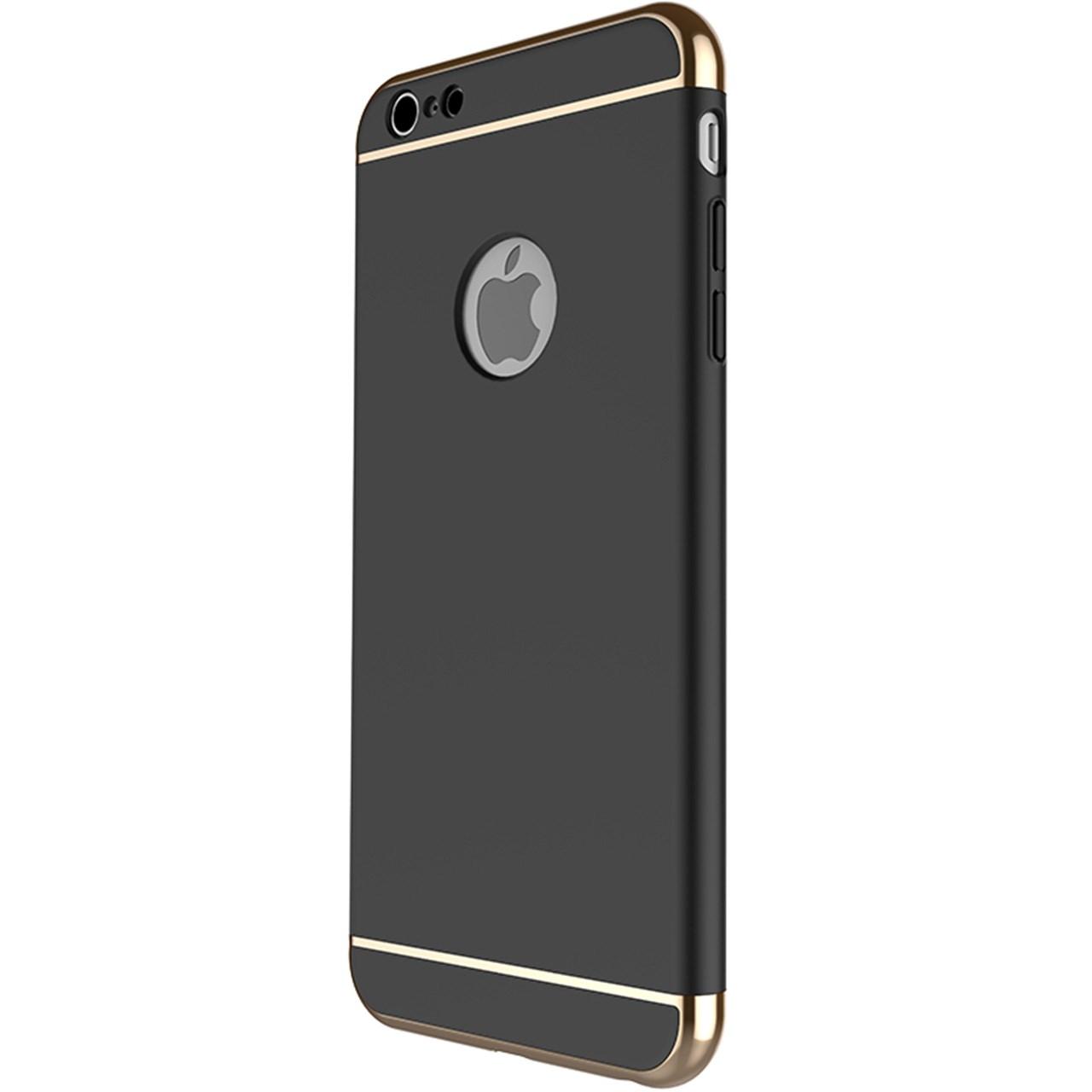 کاور جی روم مدل Tailor مناسب برای گوشی موبایل آیفون 6 پلاس/6s پلاس