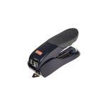 منگنه مکس مدل  HD-50F  thumb