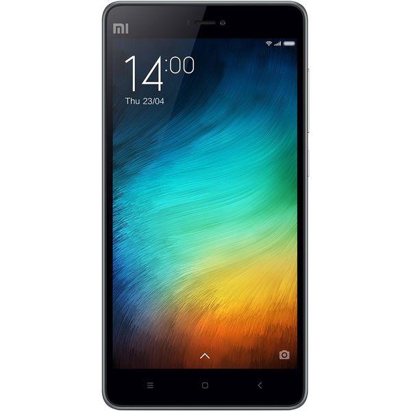| Xiaomi Mi 4i 16GB Dual SIM