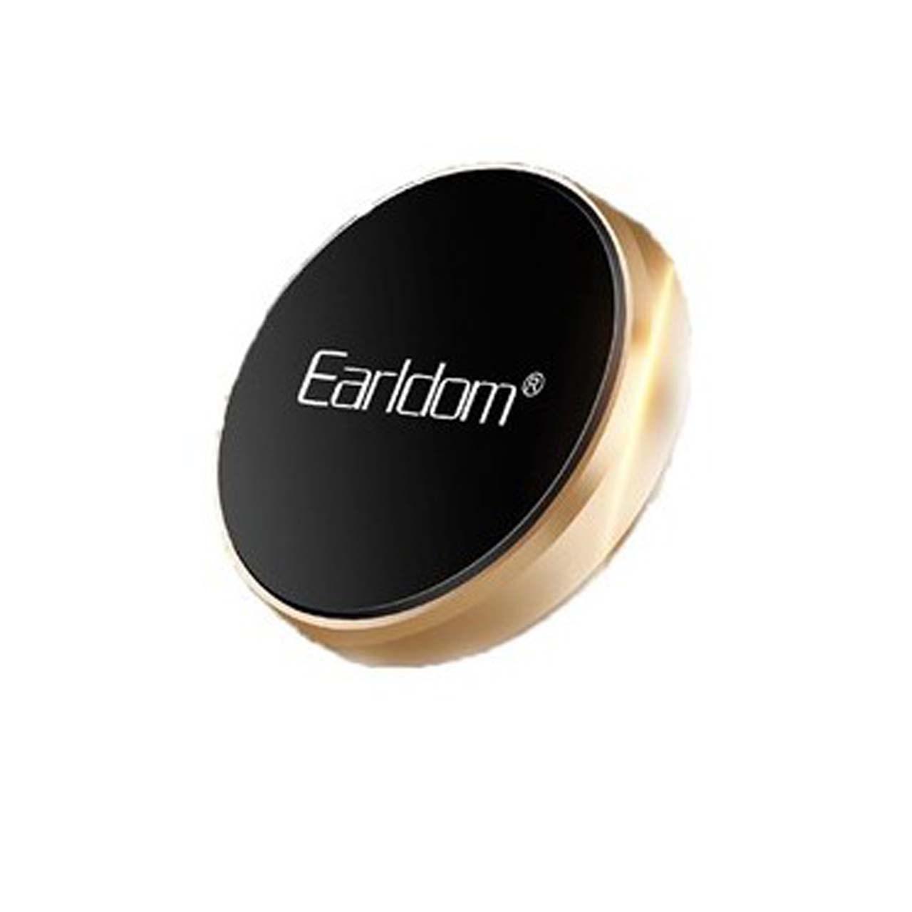 پایه نگهدارنده آهنربایی مدل ET-EH18