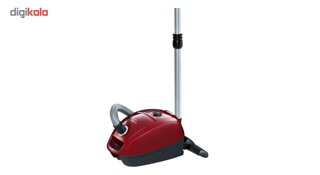 جاروبرقی بوش مدل BSGL32500  Bosch BSGL32500 Vacuum Cleaner
