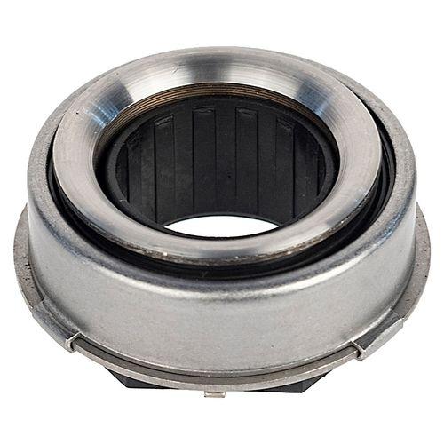 بلبرینگ کلاچ مدل L1602202A1 مناسب برای خودروهای لیفان