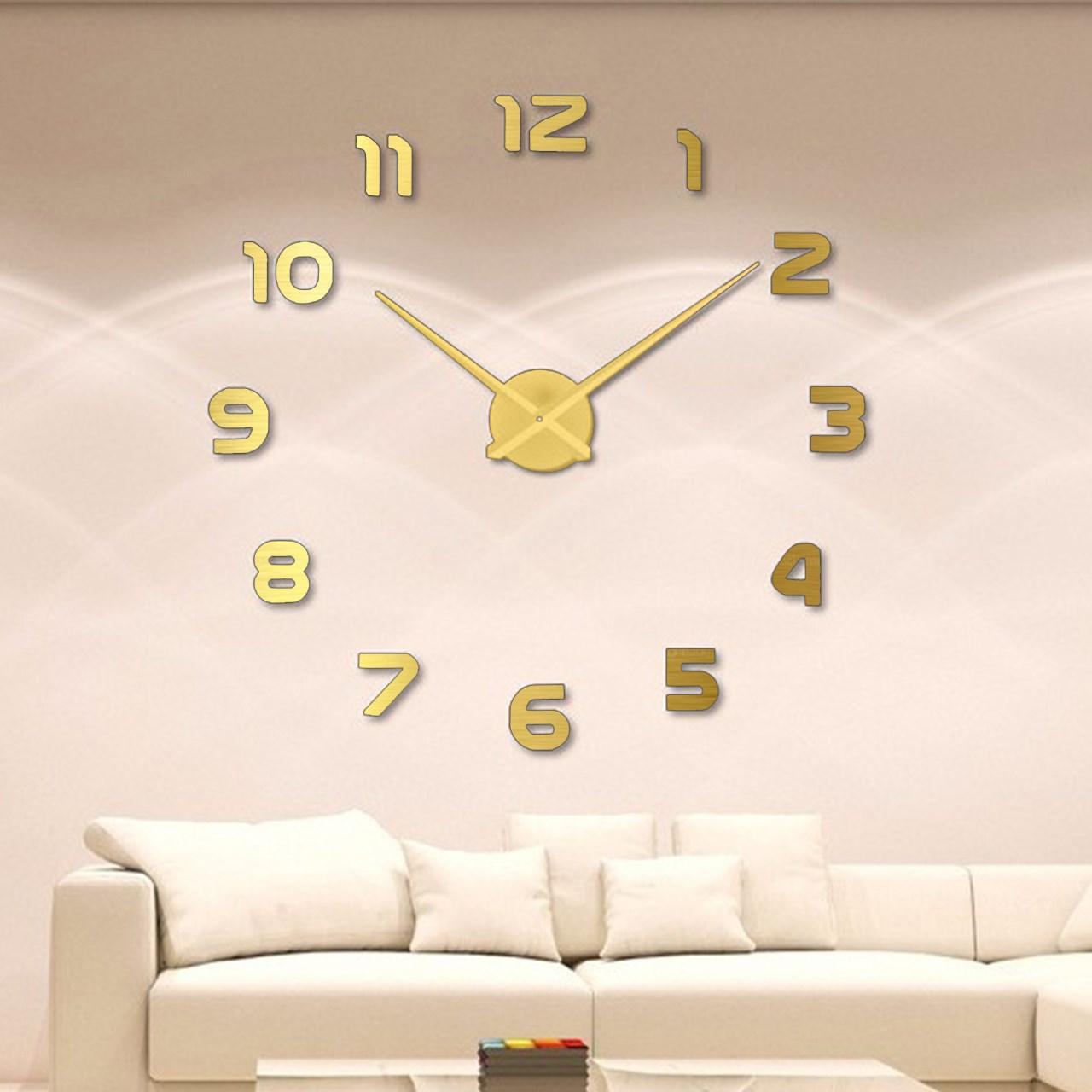 خرید ساعت دیواری رویال ماروتی مدل MAT-6007