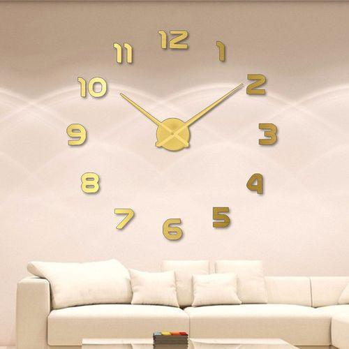 ساعت دیواری رویال ماروتی مدل MAT-6007