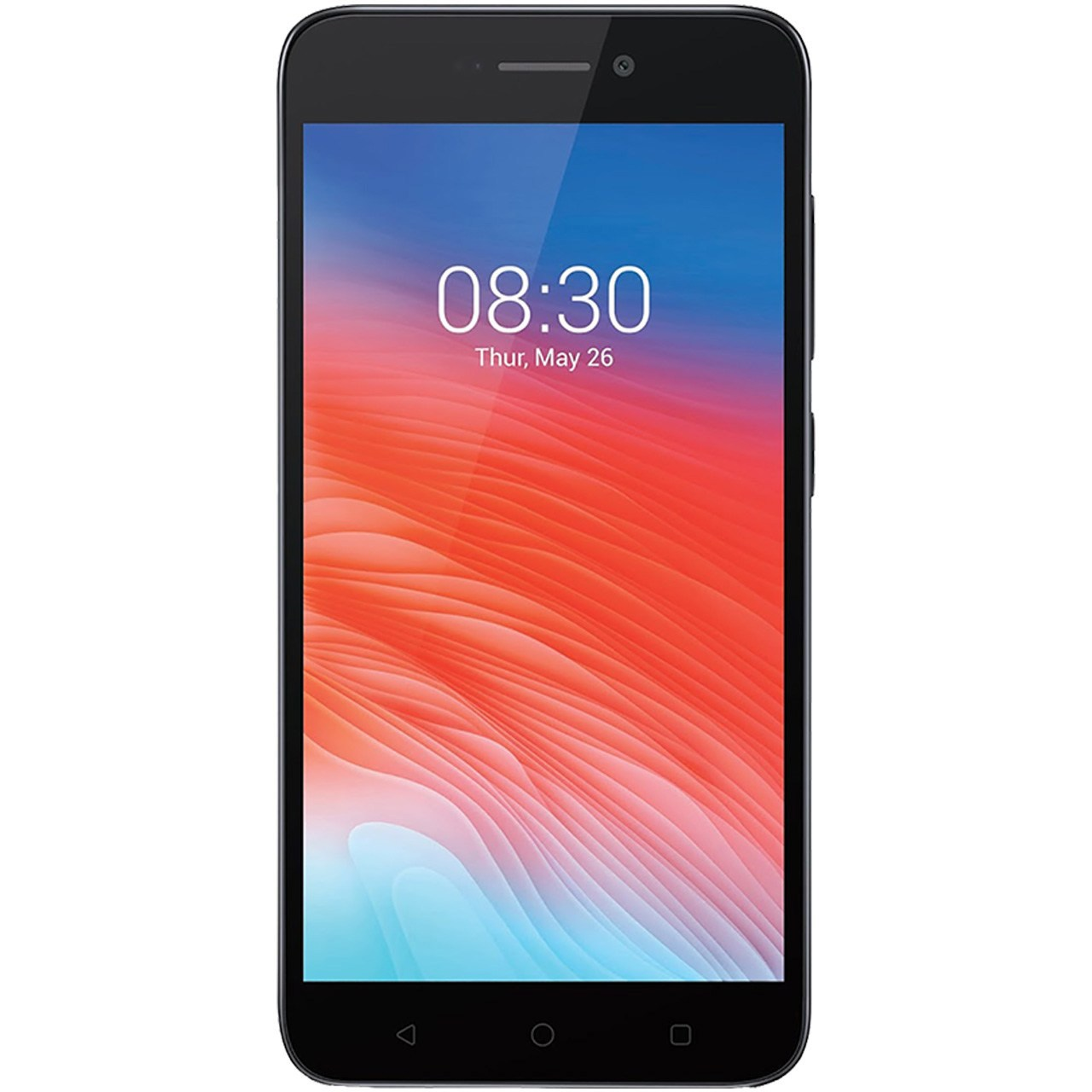 خرید                     گوشی موبایل تی پی-لینک مدل Neffos X1 Max TP903A دو سیم کارت