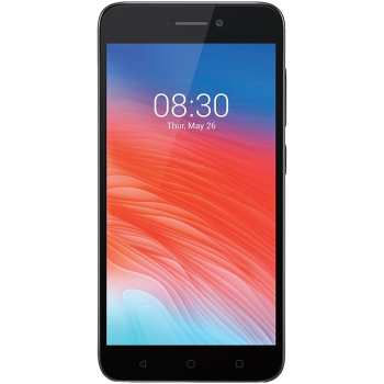 گوشی موبایل تی پی-لینک مدل Neffos X1 Max TP903A دو سیم کارت