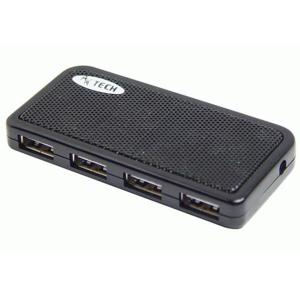 یو اس بی هاب ای فورتک USB 2.0