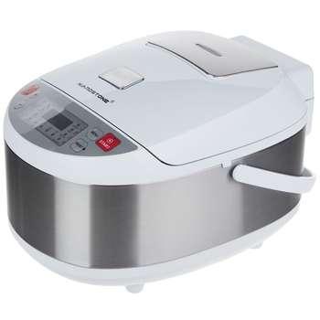 تصویر پلوپز هاردستون مدل RCS3500 Hardstone RCS3500 Rice Cooker