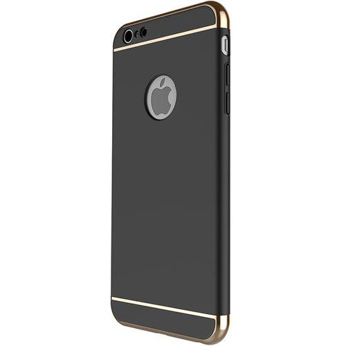 کاور جی روم مدل Tailor مناسب برای گوشی موبایل آیفون 6/6s
