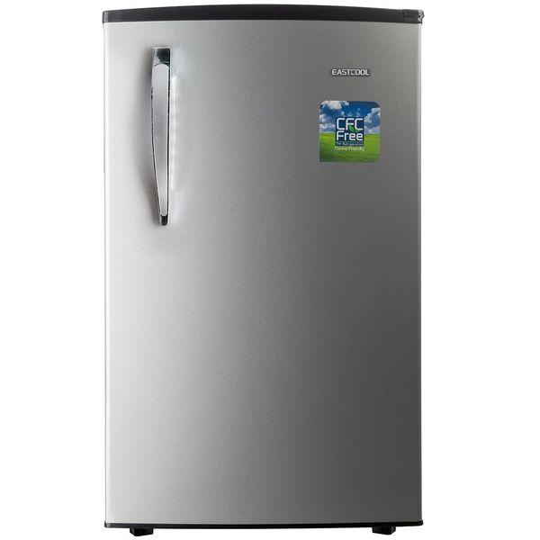 فریزر ایستکول مدل TM-946-4D | EastCool TM-946-4D Freezer