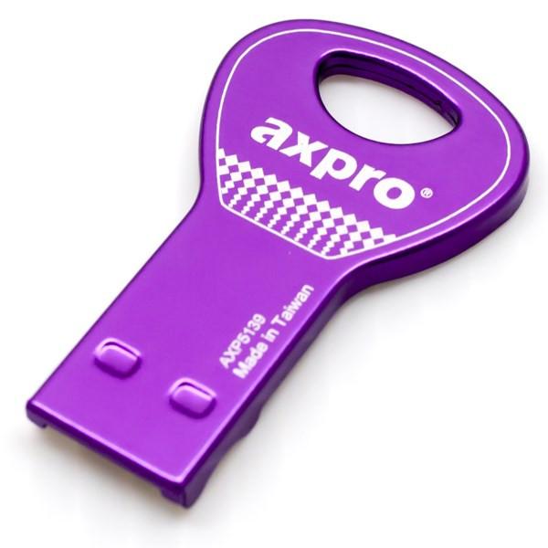 فلش مموری USB اکسپرو AXP5139 ظرفیت 16 گیگابایت