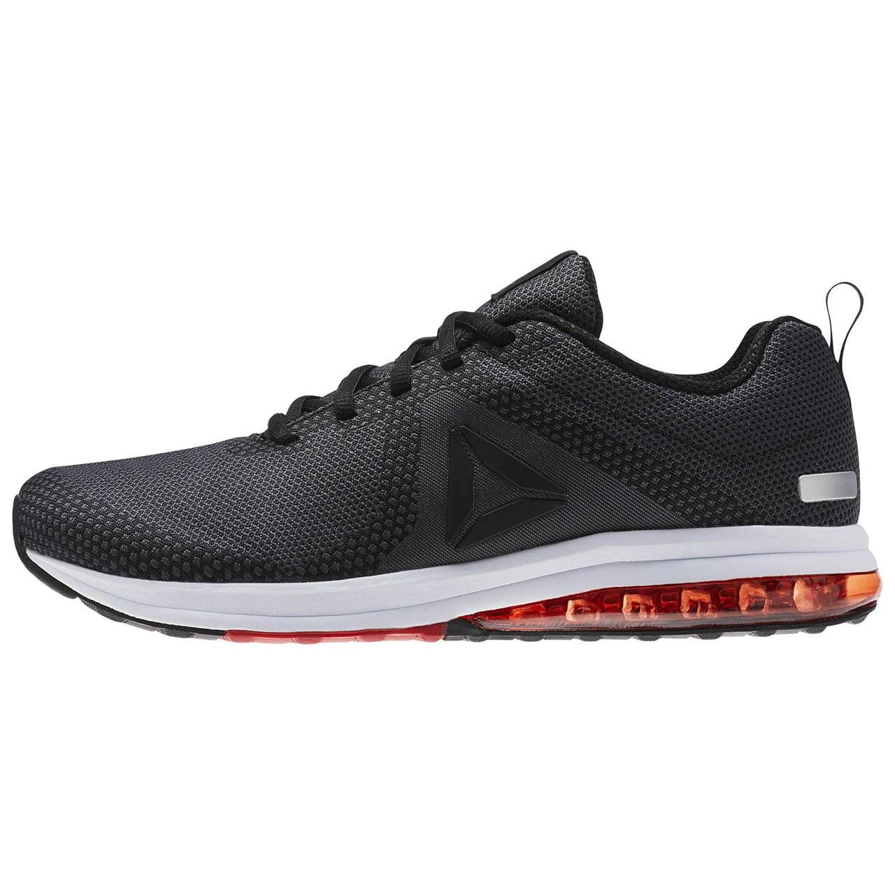 قیمت کفش مخصوص دویدن مردانه ریباک مدلJet Dashride 6.0