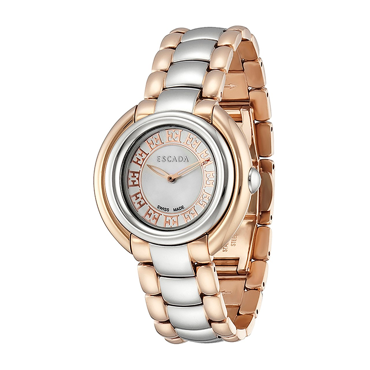 ساعت زنانه برند اسکادا مدل EW2435045