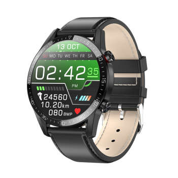 ساعت هوشمند مدل l13