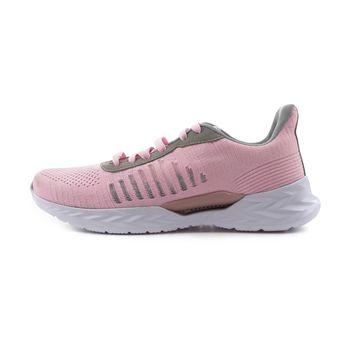 کفش پیاده روی زنانه شیفر مدل 12441271