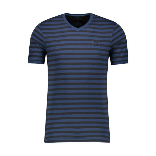 تی شرت مردانه گراد کد 004