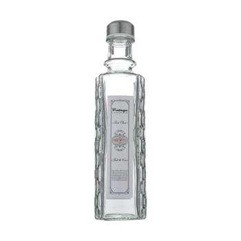 بطری وینتج مدل VNG011