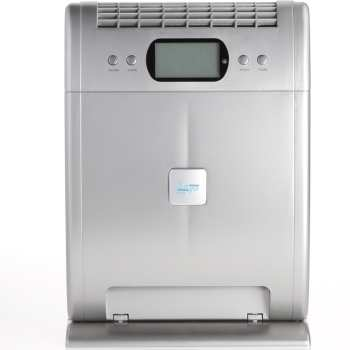 تصفیه کننده هوای سایا مدل KFP22   Saya  KFP22 Air Purifier