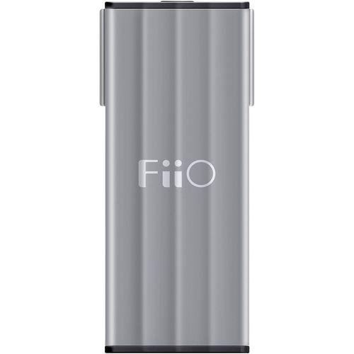 آمپلی فایر قابل حمل فیو مدل K1