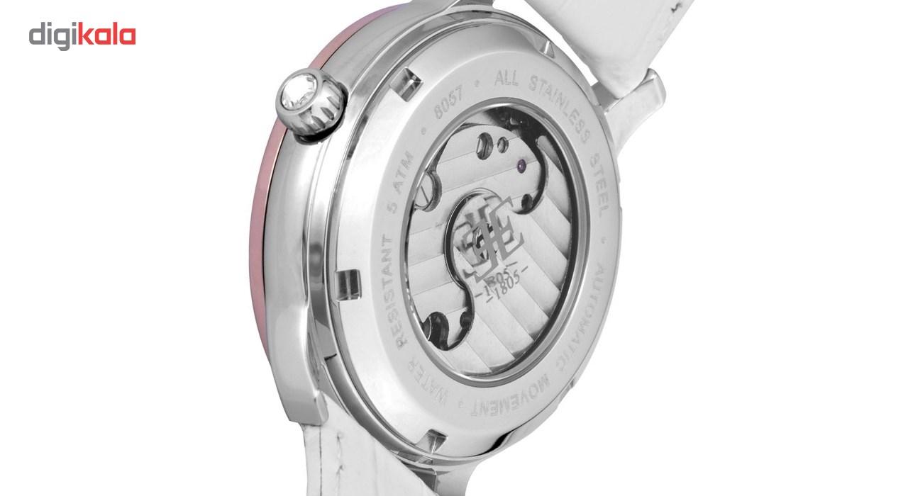 ساعت زنانه برند ارنشا مدل ES-8057-03