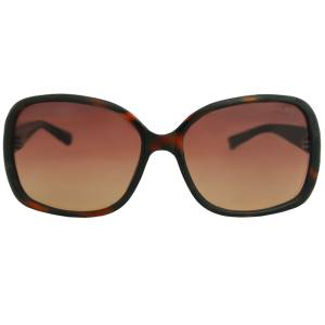 عینک آفتابی گس مدل  7423-52F