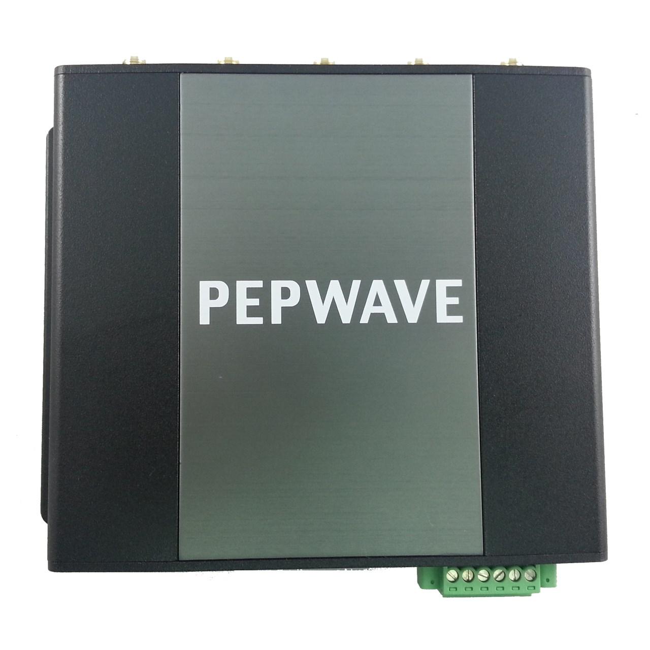 مودم روتر LTE پِپ ویو مدل MAX HD2 Mini
