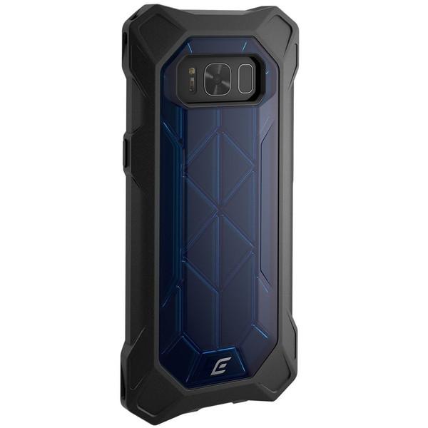 کاور المنت کیس مدل REV مناسب برای گوشی موبایل سامسونگ گلکسی S8 پلاس