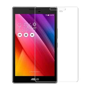 محافظ صفحه نمایش شیشه ای تمپرد مناسب برای تبلت ایسوس Zenpad 7.0 Z370CG