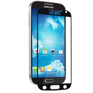 محافظ صفحه نمایش موشی iVisor XT مخصوص سامسونگ گلکسی S4