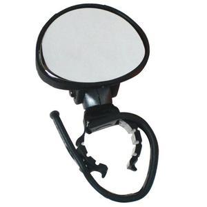 آینه دوچرخه زفال مدل Spy