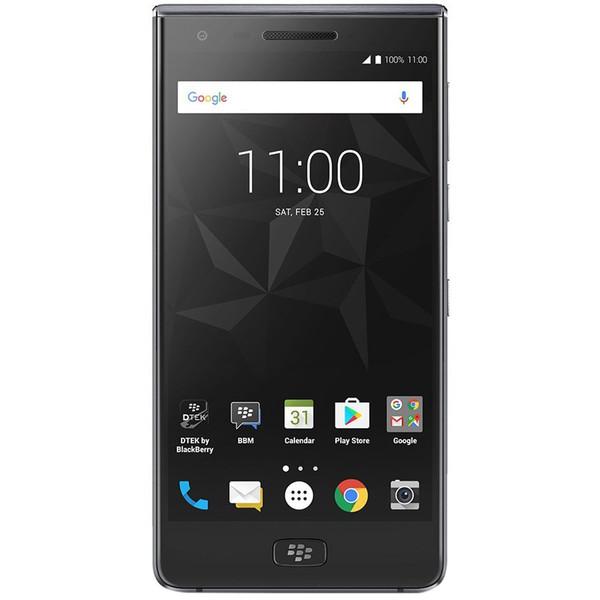 گوشی موبایل بلکبری مدل Motion BBD100-6