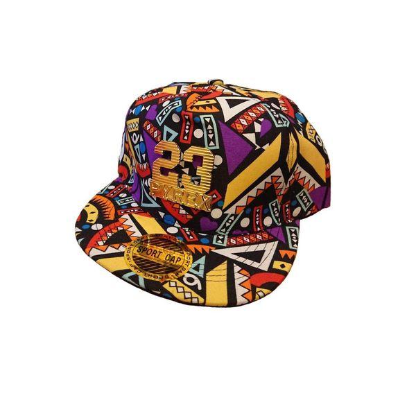 کلاه کپ مردانه مدل 012