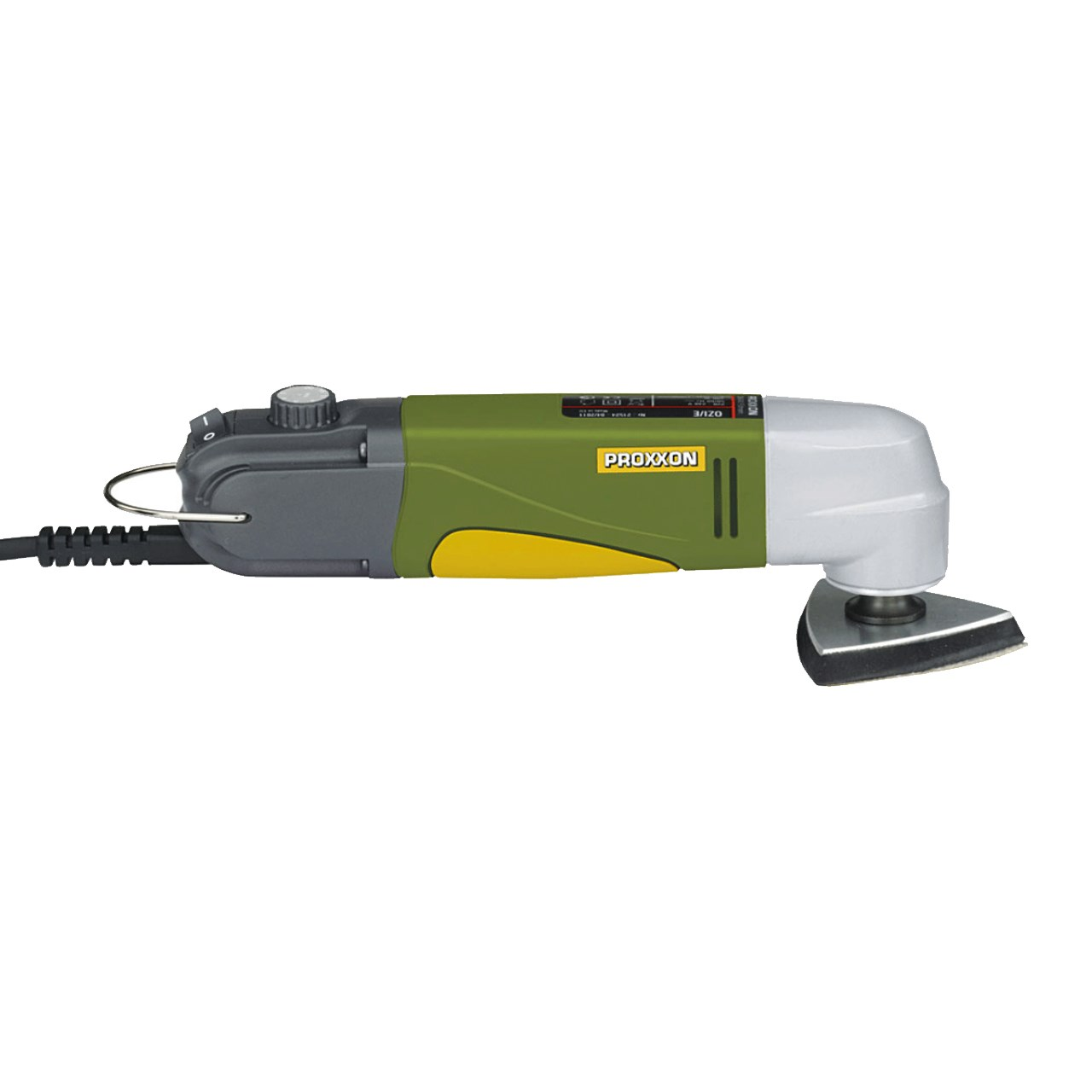 دستگاه سنباده زن  پروکسون مدل28520